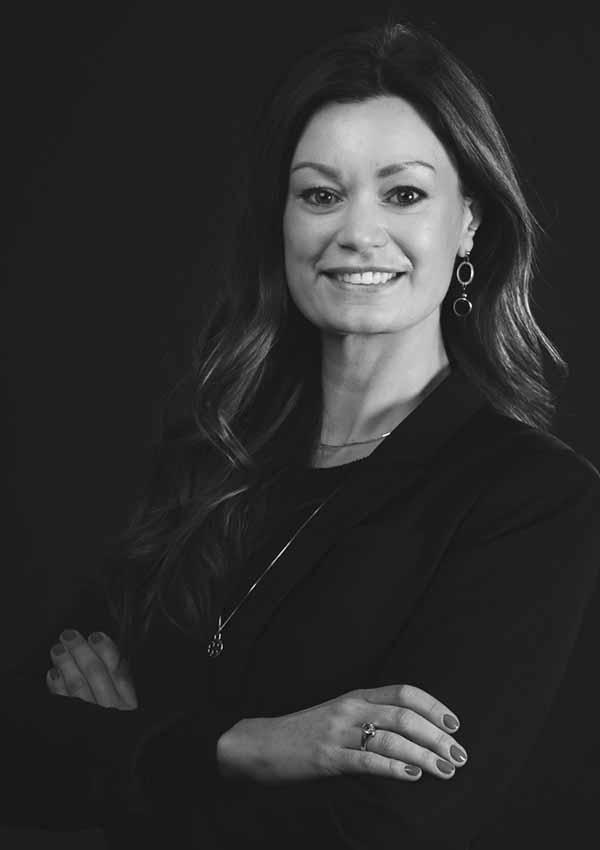 Advokat Jenny Glommen Advokaterna i vast