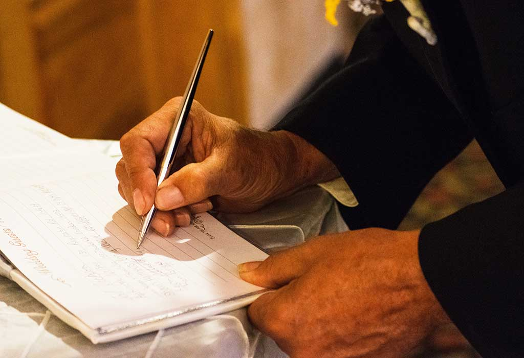 Arv forskott arvsratt Tjanster Advokaterna i vast