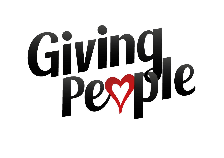 Engagemang samarbeten Giving people
