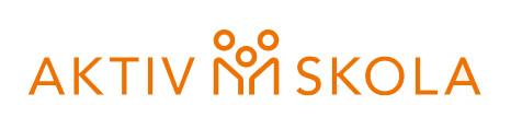 Sponsring Aktiv skola Samarbete