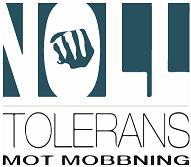 Sponsring Noll tolerans mobbning Samarbete